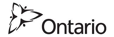 Greetings to all the winners of 2017 Ontario Tourism Awards of Excellence!