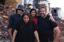 Stream The Breeders' New Reunion Album 'All Nerve'