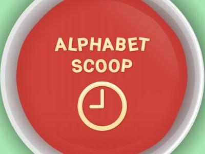 Alphabet Scoop 001: Fun House impressions, Android P nav rumors, Wear OS & a new watch?
