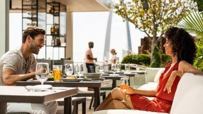 Usher in Grilling Season with the Ultimate Backyard Barbecue at Four Seasons Hotel St.Louis