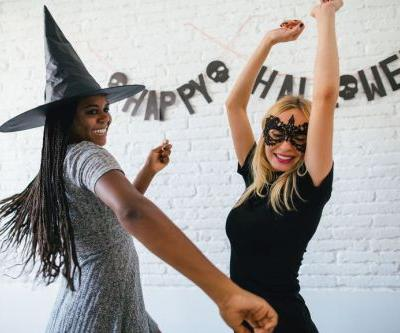 10 Sexy Couples Costumes For Halloween 2019 That'll Bring The Heat