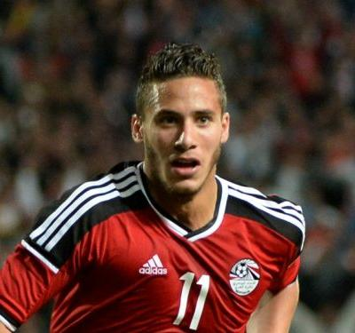 African All Stars Transfer News & Rumours: Al Ahly plot loan return for Sobhi