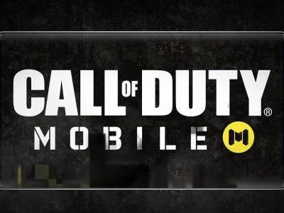 Call of Duty Mobile Global Release Date Announced | Game Rant
