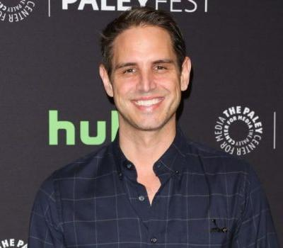 God Friended Me: Greg Berlanti Drama Gets CBS Pilot Order