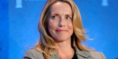Laurene Powell Jobs buys majority stake in The Atlantic magazine, owner of qz