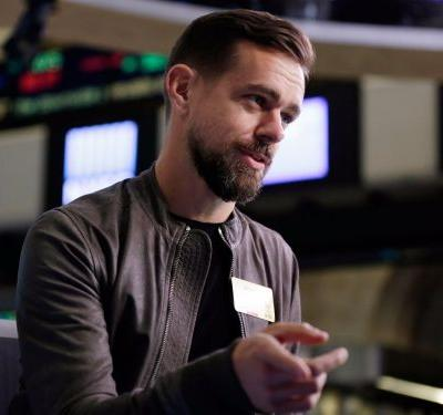 Square is taking on the big cryptocurrency exchanges - and it represents a $30 million opportunity
