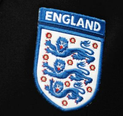 England reveal new World Cup 2018 kits