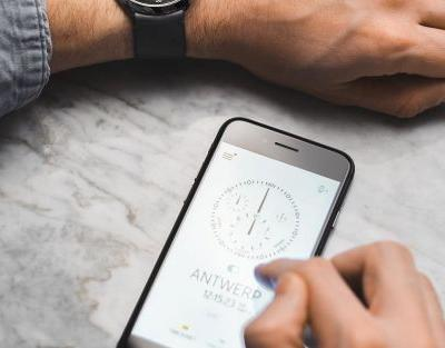 The new Ressence Type 2 is a S$66,000 solar-powered mechanical smartwatch
