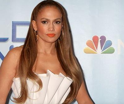 Jennifer Lopez Finally Gave in to This Trendy Haircut