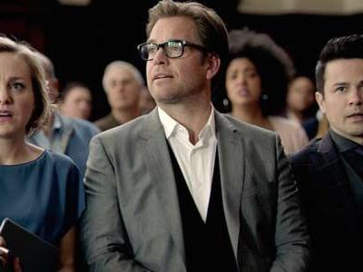 Why Bull's Season 3 Premiere Killed Off A Character