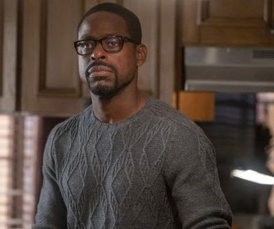 The 'This Is Us' Season 4, Episode 10 Promo Is A Lot To Handle