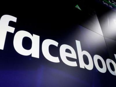 Users Can Sue Facebook Over Facial Recognition Software, Court Rules