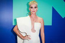 Woman Must Pay Katy Perry for Interfering With Convent Sale