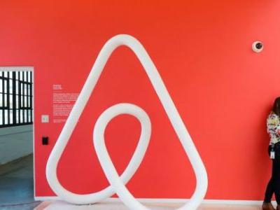 Airbnb for Work claims 700,000 businesses as bookings tripled for second year in a row