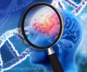 New Discovery of Molecular Pathway in the Brain Identifies Drug Therapy For Dementia