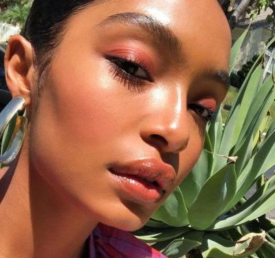 These 11 Drugstore Lip Glosses Look Just Like My Favorite Expensive Ones