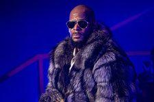 Why It Took Jim DeRogatis 9 Months of Reporting to Expose R. Kelly - Again
