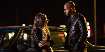 American Gods Does a Deep Dive Into Backstory For Episode 4