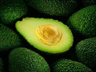 Listeria Fears Prompt Avocado Recall in 6 States
