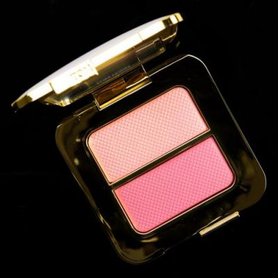 Tom Ford Lavender Lure Sheer Cheek Duo Review, Photos, Swatches