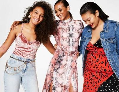 Asos asks suppliers for three percent discount to cut costs
