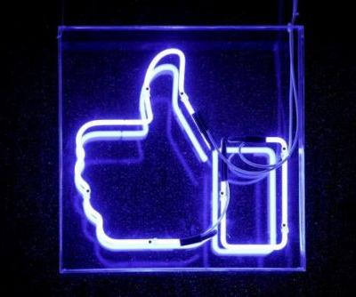 Deleting Facebook? You now have 30 days to change your mind