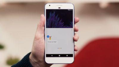 Google Assistant voice apps arrive on Android and iPhone - Here's what they can do