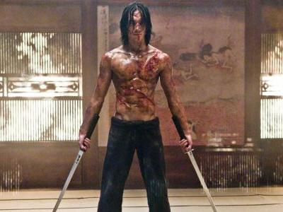 Ninja Assassin 2 Updates: Will A Sequel Happen?