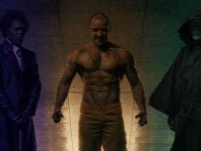 The 9 Best Superhero Movies That Aren't Based On Comic Books
