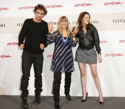 Catherine Hardwicke Talks About Twilight's Legacy and the Importance of Female Directors