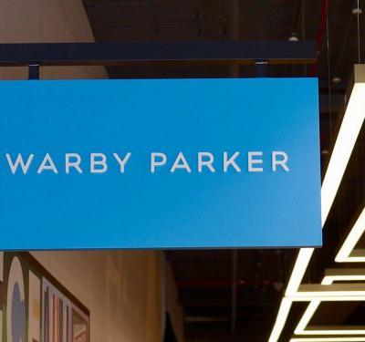 Warby Parker Is Donating $1 Million To Organizations Combating Racial Injustice