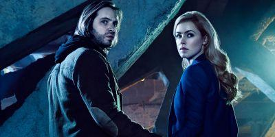 12 Monkeys Season 4 Trailer, Details Revealed At SDCC