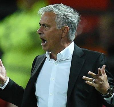 Betting Special: Jose Mourinho now favourite to be the first Premier League manager to leave