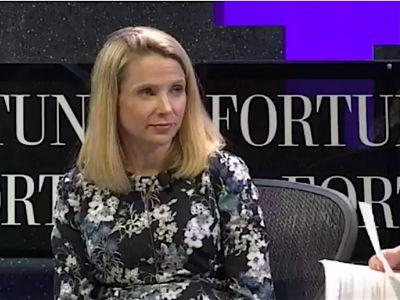 Verizon has closed its $4.48 billion acquisition of Yahoo, and Marissa Mayer is stepping down with $23 million