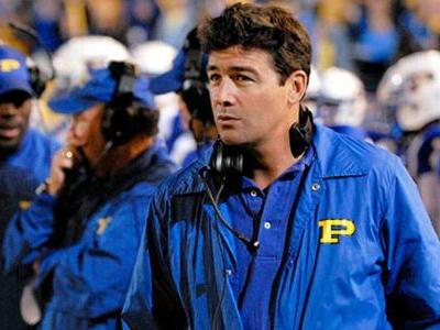 Friday Night Lights: Coach Taylor's 10 Most Inspirational Quotes