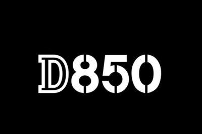 Nikon says full-frame D850 will 'exceed expectations'