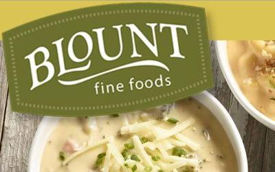 Misbranding and undeclared allergen causes tortilla soup recall