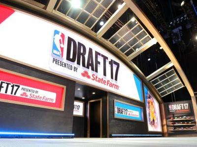 How to stream the 2018 NBA Draft live on Chromecast, Android, Chrome OS, and Android TV