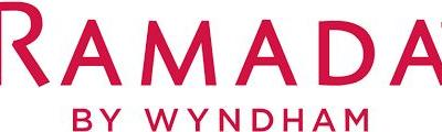 Ramada by Wyndham Budapest City Centre opens in Hungary
