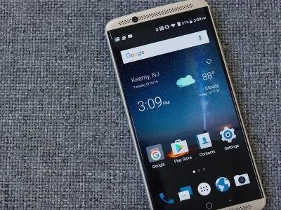 Axon 7 Oreo Beta Now Open to US Users - Here's How to Get It