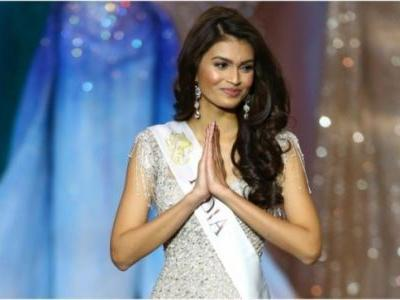 India's Suman Rao crowned Miss World Asia 2019. Here's all you need to know about her