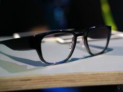 Focals smart glasses now start at $599 w/ major price cut, West Coast pop-up shop next week