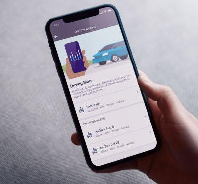 Automatic Shutting Down and Connected Car Service is Ending on May 28