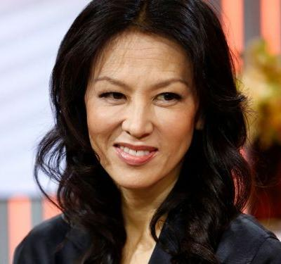 "Amy Chua Speaks Out, Calling Alleged Advice For Kavanaugh Applicants ""100% False"""