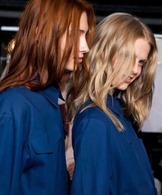 Coloring Your Hair: 10 Things to Know Before You Dye
