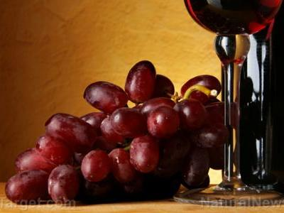 Supplementing with resveratrol improves blood glucose level in people with Type 2 diabetes