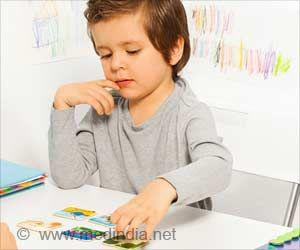 Children Who Ate Midday Meals Had Better Reading and Maths Skills