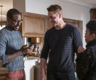 When Does 'This Is Us' Season 4 Return? You Won't Have To Wait Too Long