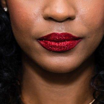 Glitter! How to Wear It, And More Importantly, How to Get It Off