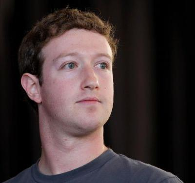 Facebook CEO Mark Zuckerberg admits 'mistakes,' pledges changes after data scandal